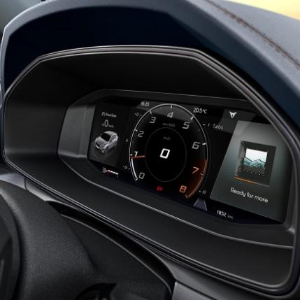 cupra-drive-profile