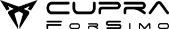 logo-cupra-ForSimo