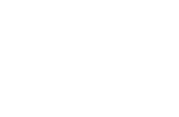 logo-cupra-portrait